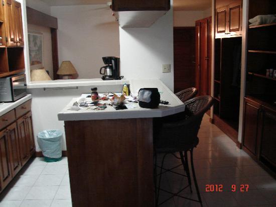Mayan Princess Hotel: MAYAN PRINCESS ROOM