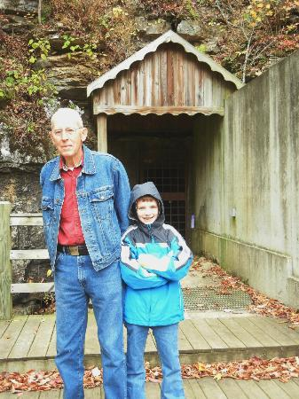 cub run This organization is not bbb accredited sawmill in cub run, ky see bbb rating , reviews, complaints, & more.