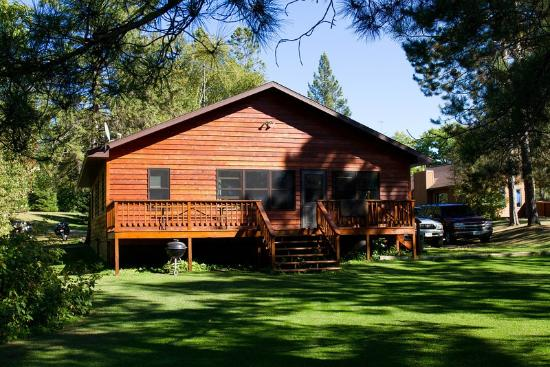 Deerfoot Lodge Amp Resort Updated 2017 Prices Amp Reviews