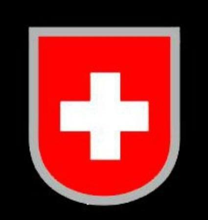 Logo Sotano Suizo Oficial