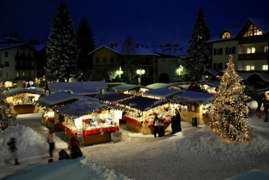 Tripadvisor Hotel Zurigo