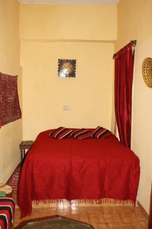 Hotel Sherazade