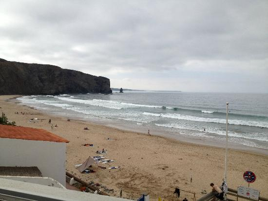 Atlantic Lodge by Surflife Atlantic Riders: Arrifana