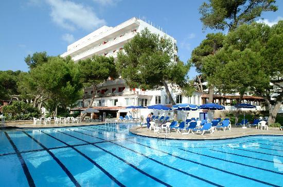 Universal Hotel Laguna Updated 2017 Reviews Amp Price