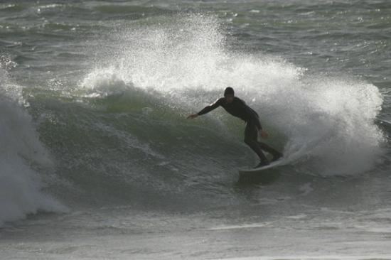 Adventure Bay Surf School