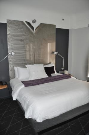 Hotel Diva: chambre diva