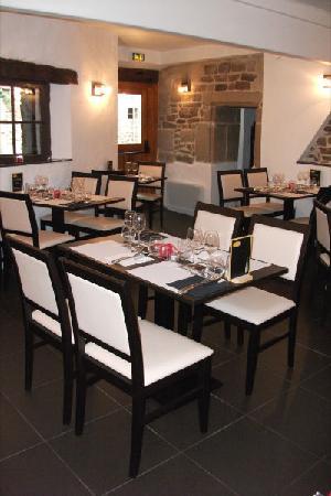 creperie restaurant o blé gourmand : getlstd_property_photo