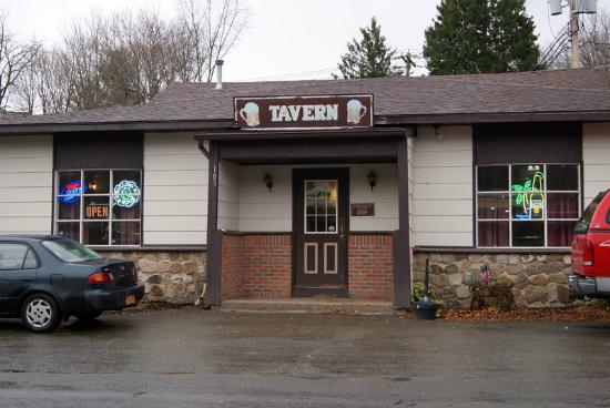 Middletown Tavern