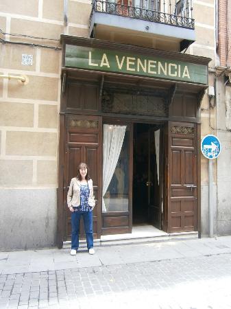 Cheap Hotels Near Madrid Airport