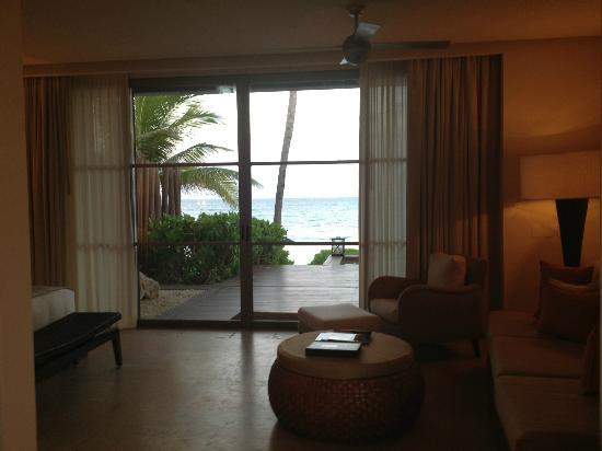 瑞維拉瑰麗酒店照片
