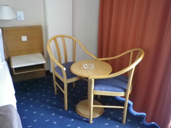 프레루나 호텔 앤드 스파 사진