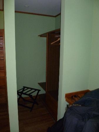 Hosteria El Coiron 사진