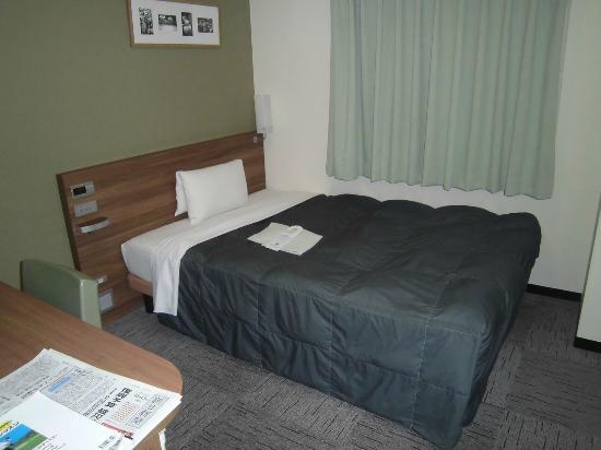 Photo of Hotel Econo Kameyama