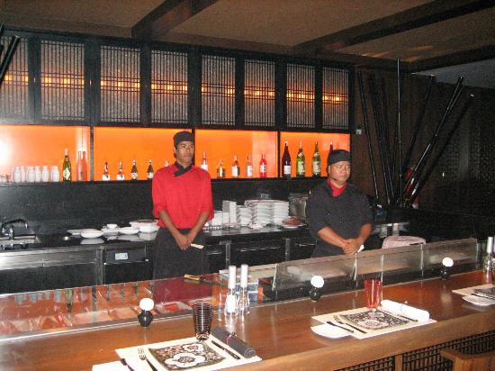 Dim sum kitchen picture of mantra restaurant bar - Mantra indian cuisine ...