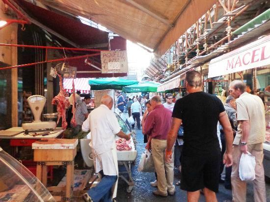 Motilium A Buon Mercato In Sicilia
