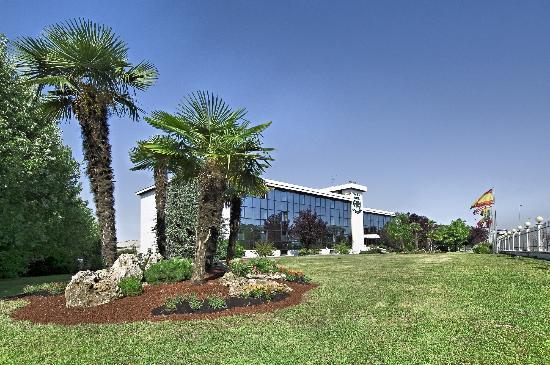 Photo of Hotel Le Moran Cusago