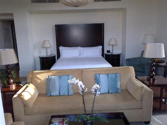 Bilder från Four Seasons Hotel Gresham Palace, Budapest