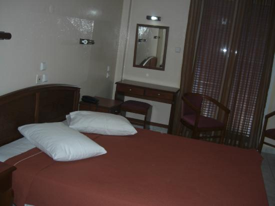 camera picture of hotel cosmos athens tripadvisor rh tripadvisor co uk