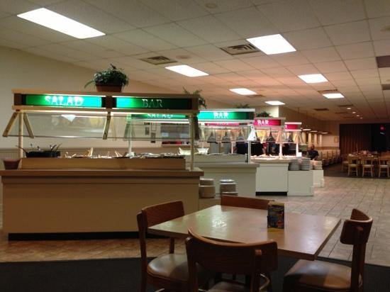 western sizzlin steak house covington restaurant reviews photos rh tripadvisor com