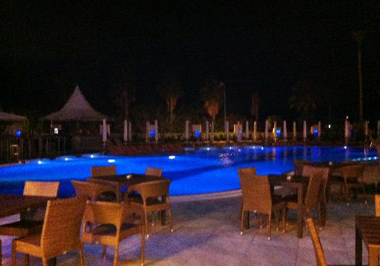 Casa De Maris Spa & Resort Hotel 사진