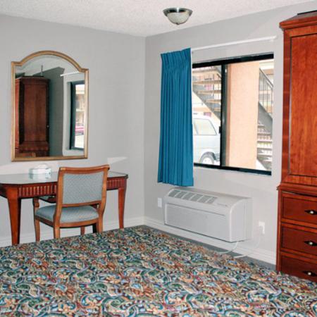 Wayside Motel照片