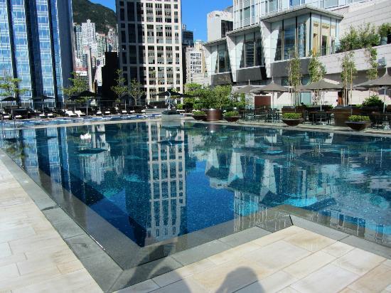 Four Seasons Hotel Vancouver Tripadvisor