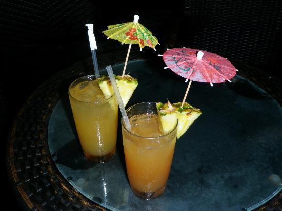 Coral Costa Caribe Resort & Spa 사진