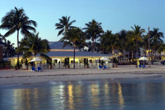 Southernmost Beach Cafe Key West Menu Prices Restaurant Reviews Tripadvisor