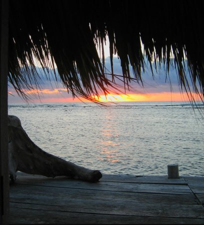 Glover's Atoll Resort 사진