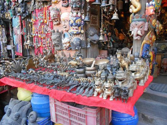 can i buy diamox in kathmandu