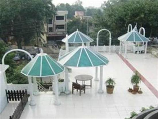 Photo of Hotel Daawat Palace Agra