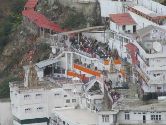 vaishno devi helicopter rates with Locationphotodirectlink G297620 D1220004 I18834228 Vaishno Devi Mandir Jammu City Jammu Jammu And Kashmir on LocationPhotoDirectLink G297620 D1220004 I18834431 Vaishno Devi Mandir Jammu City Jammu Jammu and Kashmir furthermore Neelkanth Hotel Katra in addition Pkg Dtl Vaishno Devi Navratri Special Package furthermore Vaishno Devi 2 likewise KC Residency Katra.