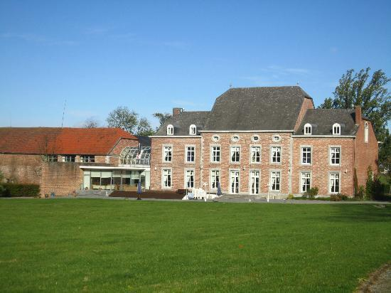 Photo of Chateau de Limont Donceel