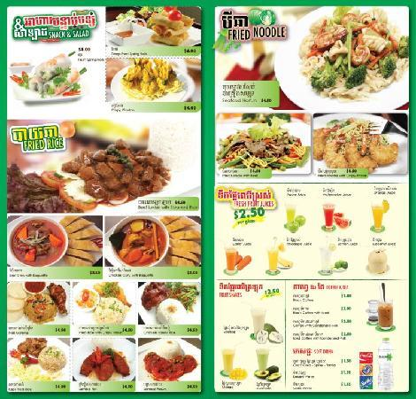 Pho 24 vietnamese franchise system