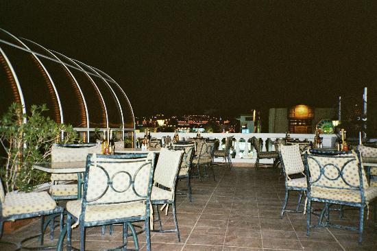 Zigolini's Italian Restaurant