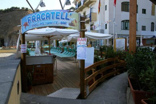 Fracatell'
