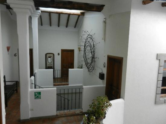 Posada Casa Sol: ART'è