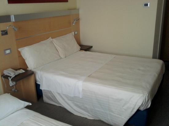 BEST WESTERN Palace Inn Hotel: 6