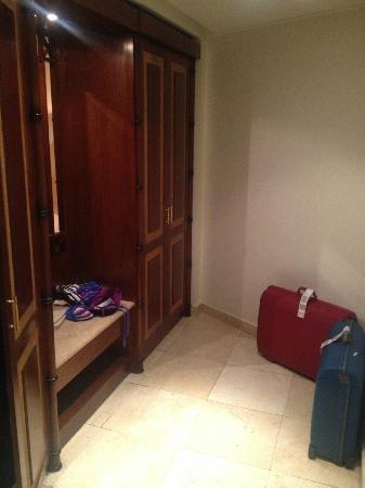 Maritim Jolie Ville Royal Peninsula Hotel & Resort: Hotel