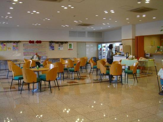 Toyoko Inn Saga Ekimae: 4