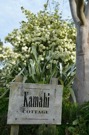 Kamahi Cottage 사진