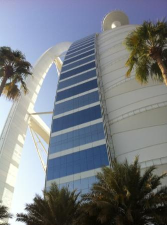 fotos de Dubai