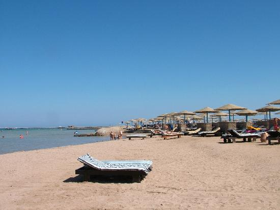 Hilton Hurghada Long Beach Resort Tripadvisor