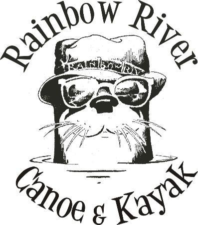 ‪Rainbow River Canoe and Kayak‬