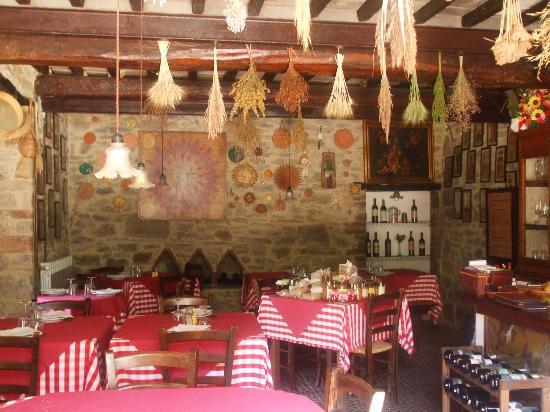 Borgo Cenaioli B/B Locanda & Residence di Campagna 사진