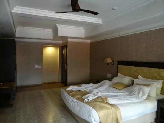 加蘭古特 10 號酒店照片