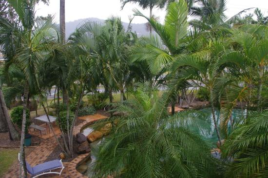 Colonial palms motor inn updated 2017 hotel reviews for Colonial palms motor inn