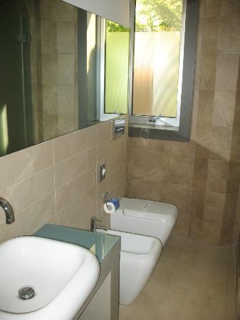 Hotel Michelangelo : 3