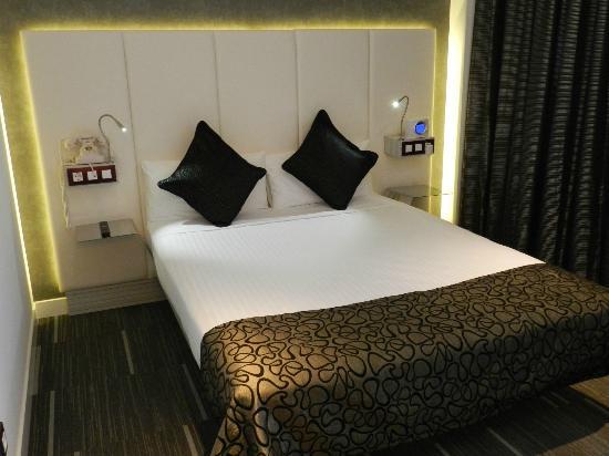 珀蒂宮聖巴巴拉酒店照片