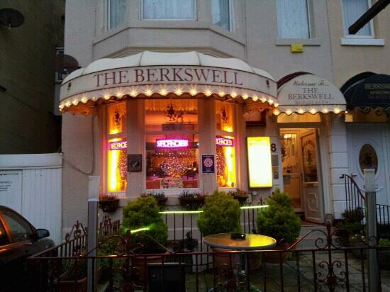 Berkswell United Kingdom  city photo : Berkswell Hotel Guesthouse: the berkswell